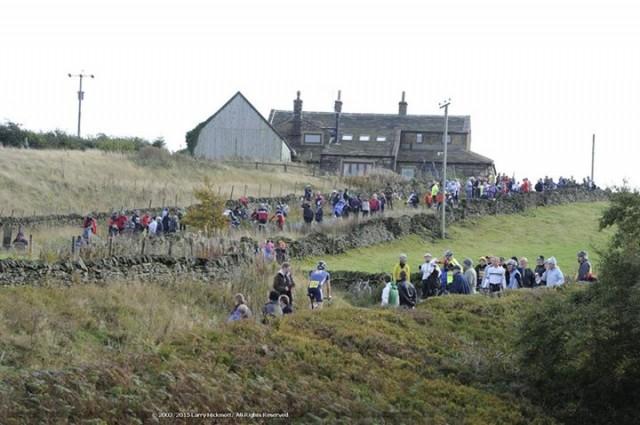 view-up-hill-larry-hickmott-velo-uk