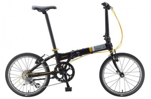 dahon-vitesse-d8-2015-folding-bike-