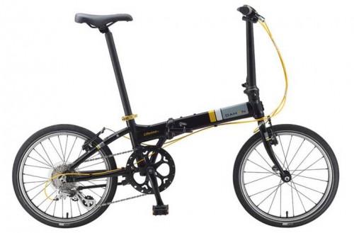 dahon-vitesse-d8-2015-folding-bike-