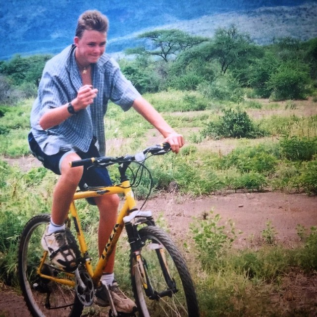 chris-froome-mtb