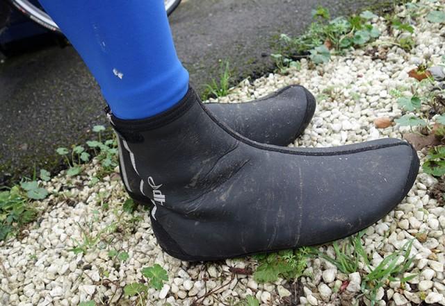 dhb-overshoes-n