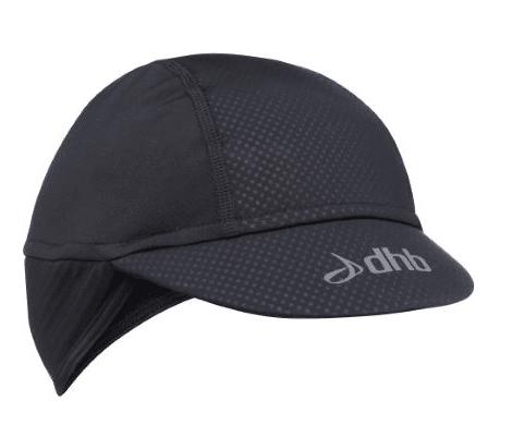 dhb cap