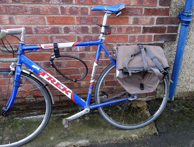 ortlieb-on-bike