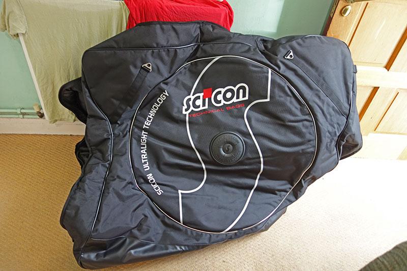 scicon-bag-2
