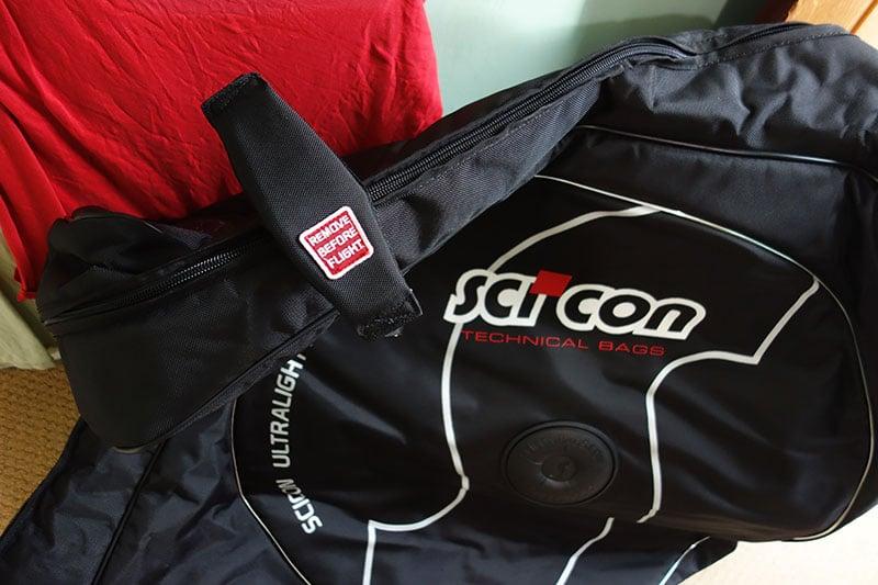 scicon-bag