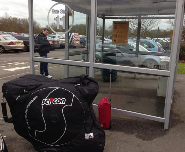 scicon-bike-bag-bus