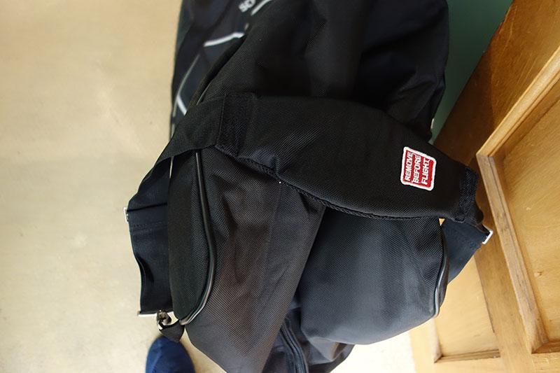 scion-bag-strap