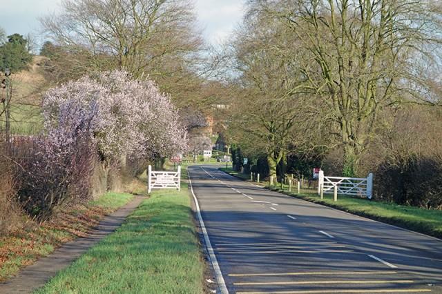 west-wycombe-2