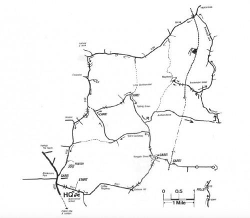 map-north-road-hardriders