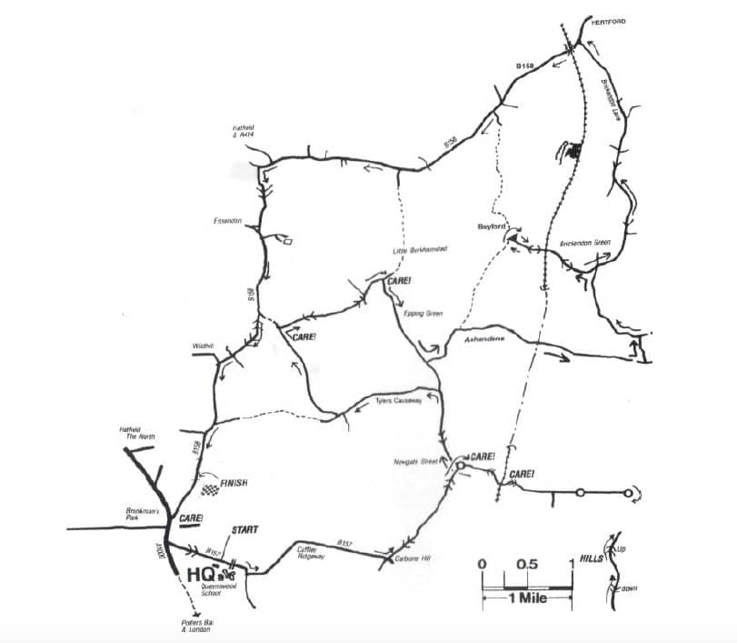 map-north-road-hardriders