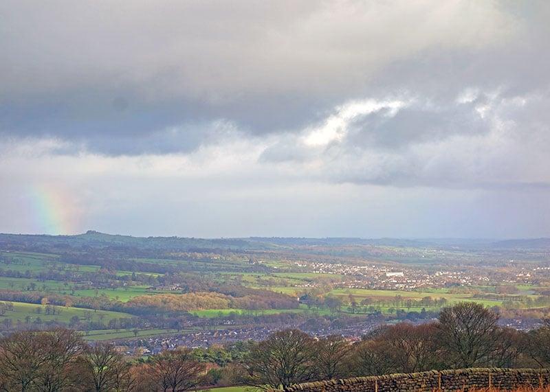 otley-rainbow2