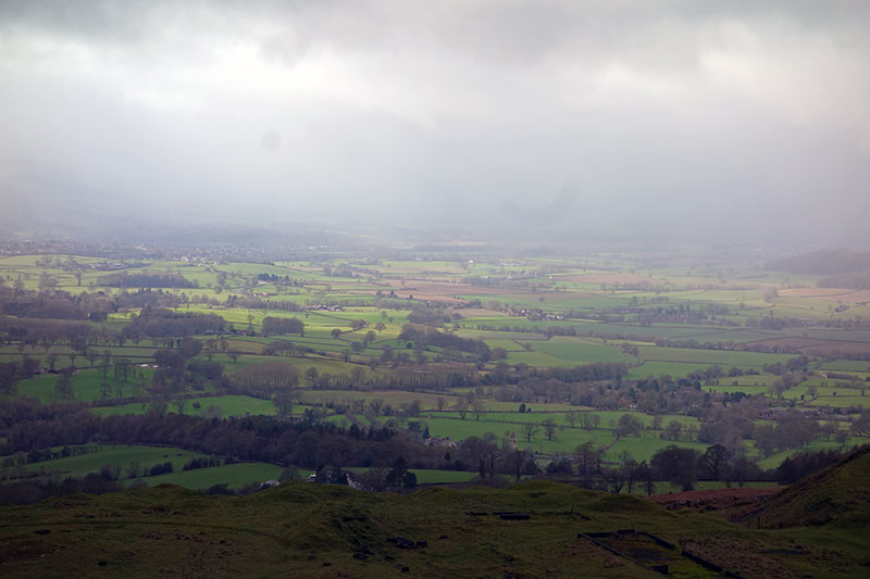 view-from-clee-hill-3