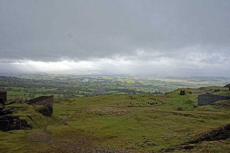view-from-clee-hill2