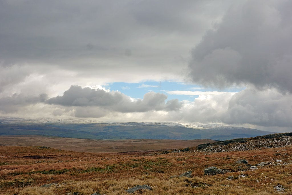 bowland-view-1024