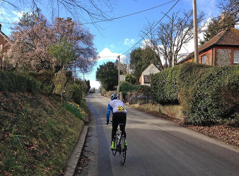 cyclist-frieth-time-trial-spring