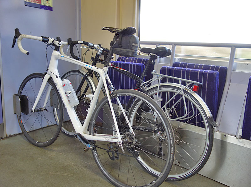 emonda-bike-on-train