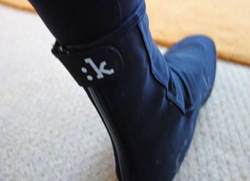 fi-zik-overshoes