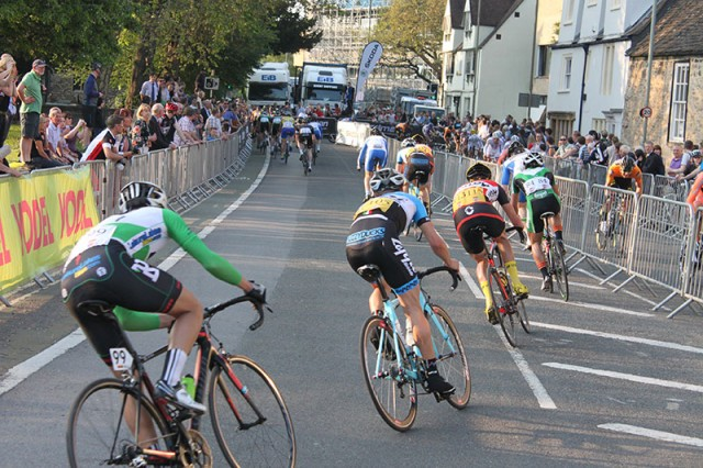 oxford-halford-tour-series-_road-race-3