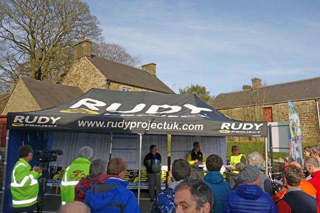 rudy-project-uk