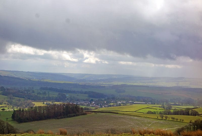view-from-kirby-malham-2