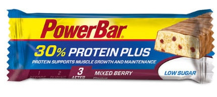 PowerBar-Low-Sugar-Protein