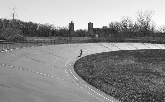 back-corner-velodrome
