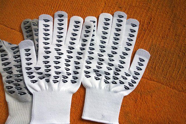 de-feet-e-touch