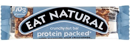 eat-natural-protein