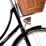 pashley-close-up