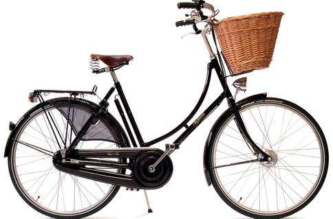pashley-princess-sovereign-hybrid-bike-black-00118765-8500-1