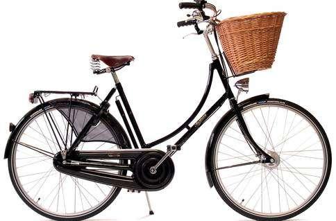 pashley-princess-sovereign-hybrid-bike-black-00118765-8500-1