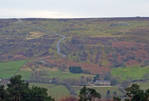 rosedale-chimeny-from-other-side
