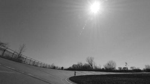 wide-track-velodrome-kissena