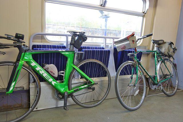 bikes-on-train