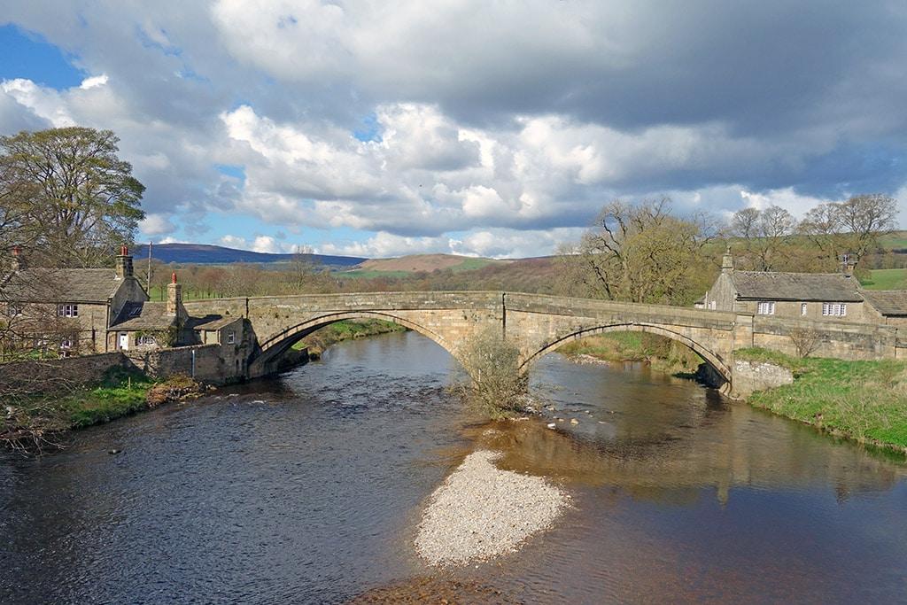 bolton-abbey-bridge