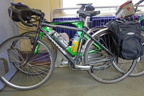 cannondale-touring-bike