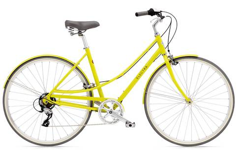 electra-loft-7d-2016-womens-hybrid-bike-yellow-EV262778-1000-1