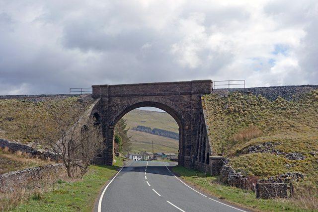 garsdale-bridge