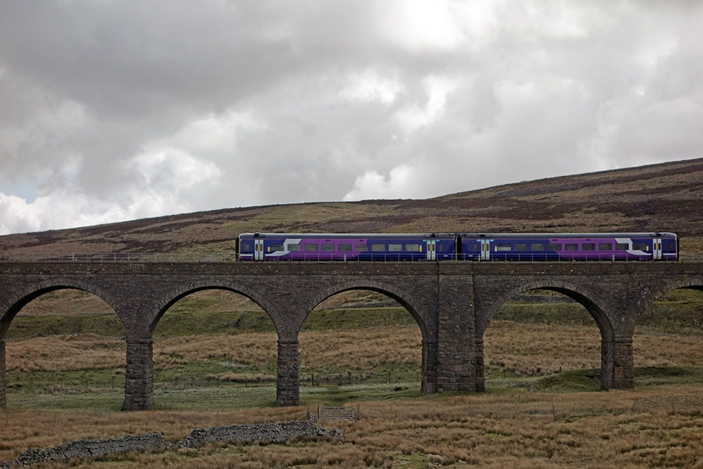 garsdale-viaduct