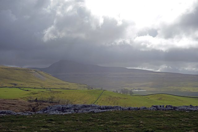 ingleborough-ingleton