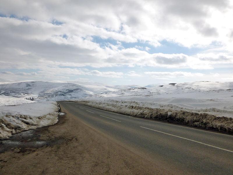 lecht-winter