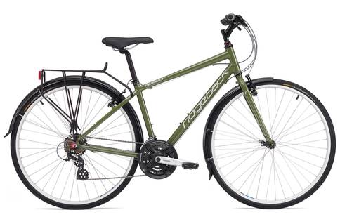 ridgeback-speed-2016-hybrid-bike-green-EV258040-6000-1