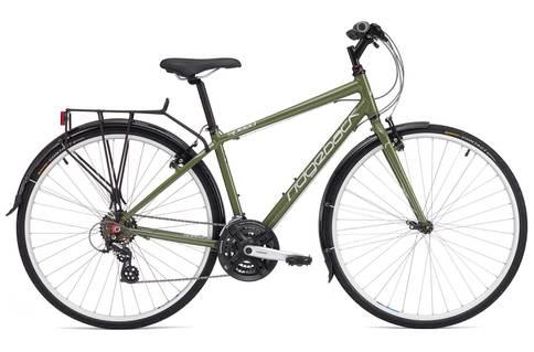 ridgeback-speed-2016-hybrid-bike-green-EV258040-6000-1