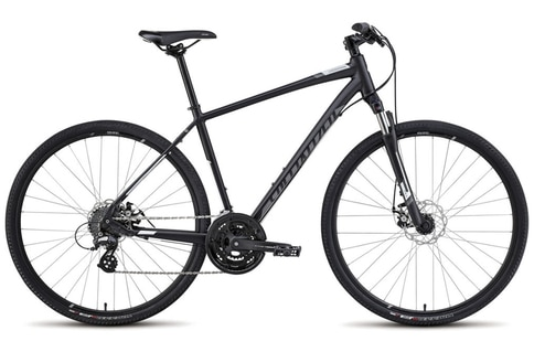 specialized-crosstrail-disc-2016-mens-hybrid-bike-satin-black-charcoal-white-EV212229-8500-1
