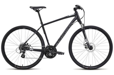 specialized-crosstrail-disc-2016-mens-hybrid-bike-satin-black-charcoal-white-EV212229-8500-1