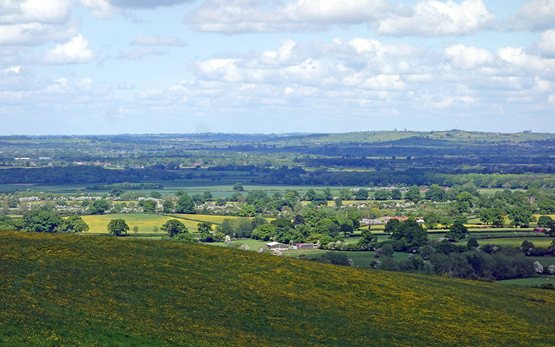 brill-countryside