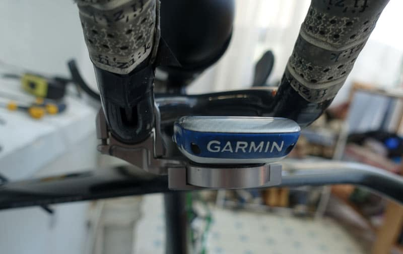 garmin-mounts-aerobars