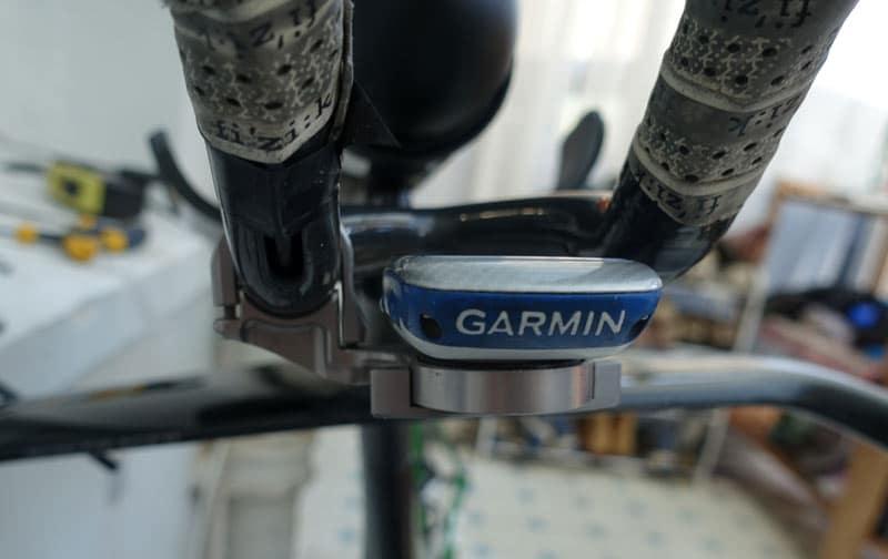 garmin-mounts-aerobars