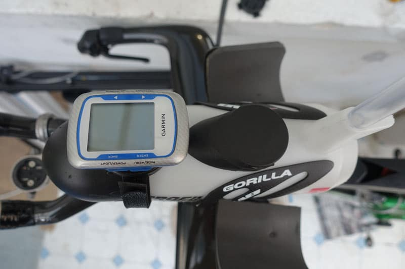garmin-speed-mount-from-top