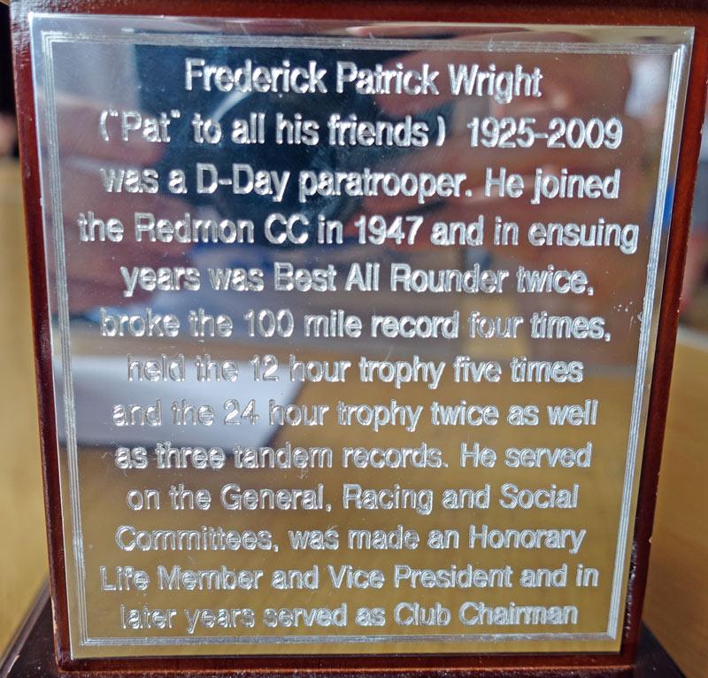 pat-wright